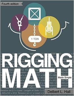 Descargar Por Torrent Rigging Math Made Simple 4th Edition Epub Gratis Sin Registro