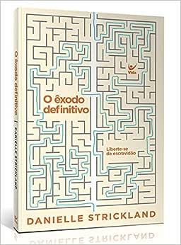 O Exôdo Definitivo: Liberte-se Da Escravidão