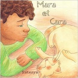 Mara et Cara