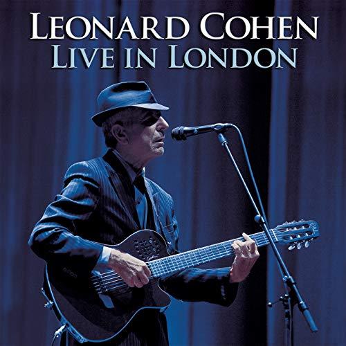 Boogie Street (Live in London)