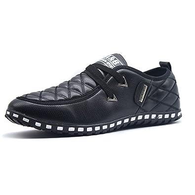 de7bdfde576 The Men s Casual Shoes