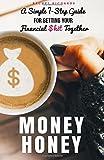 Rachel Richards (Author)(127)Buy new: $9.958 used & newfrom$9.95