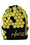Hive Glove Bag | Glove Care Made Simple | Baseball Bag | Protect Your Glove