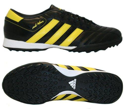 adidas Iii Chaussures Fg Noir Trx de football Adipure homme rfwqPr