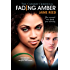 Fading Amber (The Cambion Chronicles)