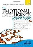 The Emotional Intelligence Workbook, Jill Dann and Eric Dann, 1444176749