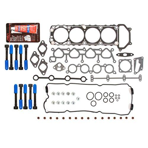 3EE SOHC 1.5L Engine Piston Ring Set Evergreen RS2002.STD Fits 87-94 Toyota Tercel 3E Standard Size