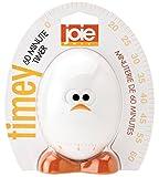 joie egg timer - Joie Whisky Analog Kitchen Timer