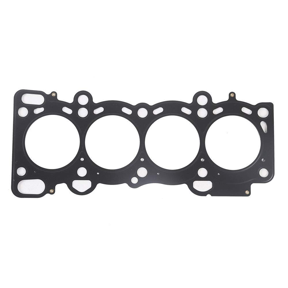 Head Gasket Set fits for 2002 2003 2004 Kia Spectra 1.8L 1793CC L4