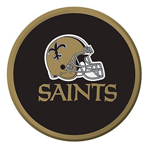 New Orleans Saints Paper - 4