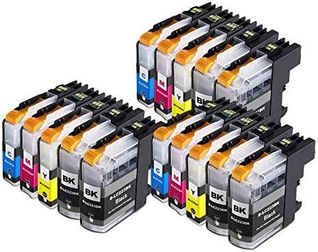 ColorFish - Cartuchos de tinta compatibles con impresoras ...