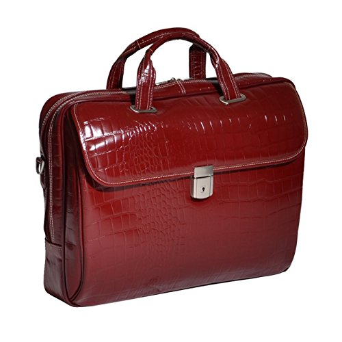 siamod-settembre-leather-156-laptop-briefcase-cherry-red