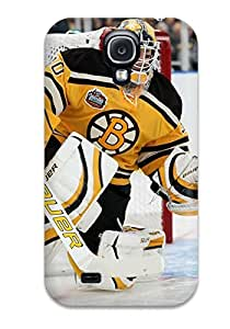 New Style boston bruins (48) NHL Sports & Colleges fashionable Samsung Galaxy S4 cases