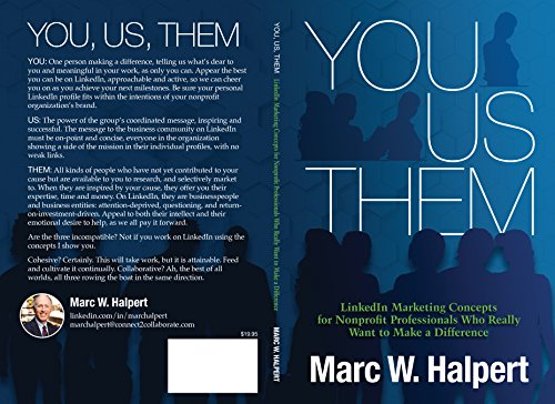 You Them Marketing Professionals Difference ebook