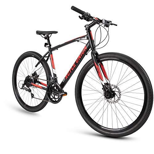 Royce Union Gravel Bike RMG 27.5