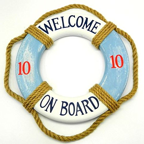 seaside-nautical-theme-wood-life-buoy-life-flotation-ring-boat-sea-welcome-on-board-wall-decoration-