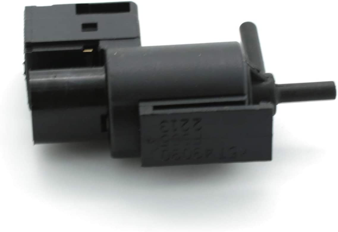MPV Millenia MX-6 SEEU 911-707 226874 KL0118741 AGAIN Exhaust Gas Recirculation Vacuum Solenoid Switch Value Compatible with Mazda RX-8 626//929 Protege 5 L4