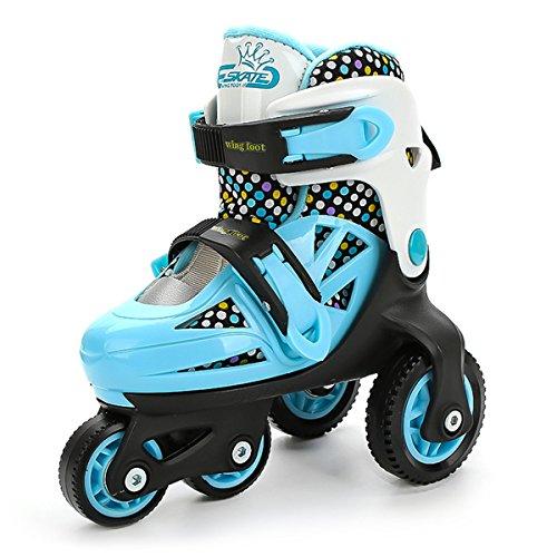 quad skate brake - 5