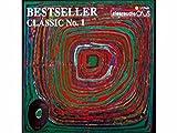 Bestseller Classic No.1 [Vinyl LP record]