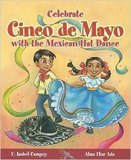Torrent Para Descargar Celebrate Cinco De Mayo With The Mexican Hat Dance Mobi A PDF