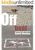 Offbeat - A Collection of 12 Quirky Short Stories