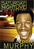 Saturday Night Live - The Best of Eddie Murphy [VHS]