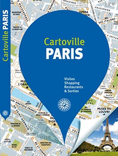 Trouver Un Guide Touristique Pour Visiter Paris