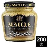 4X Maille Dijonnaise Sauce 200g