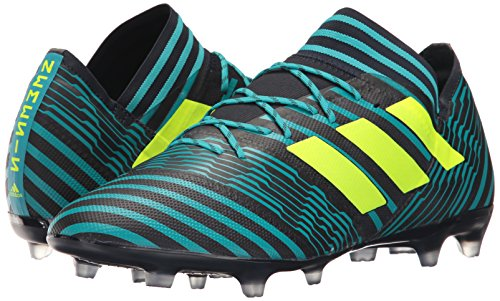 Uomo Performancenemeziz Blue solar energy Nemeziz Yellow 17 Ink Fg Legend Da 2 Adidas aYTwqdT
