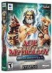 Age of Mythology (Mac)