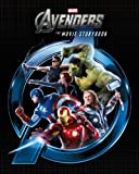 The Avengers Movie Storybook, Disney Book Group Staff, 1423168283
