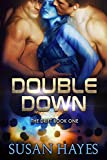 Double Down (The Drift Book 1)