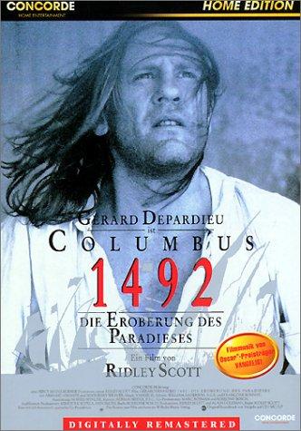 1492-conquest-of-paradise