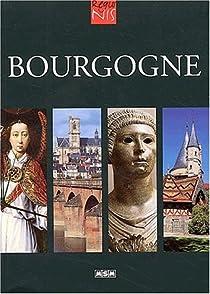 Bourgogne par Michelin