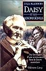 Daisy et les aborigènes par Blackburn