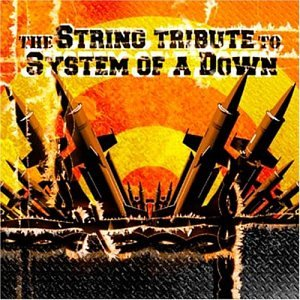 string-quartet-tribute-to-system-of-a-down