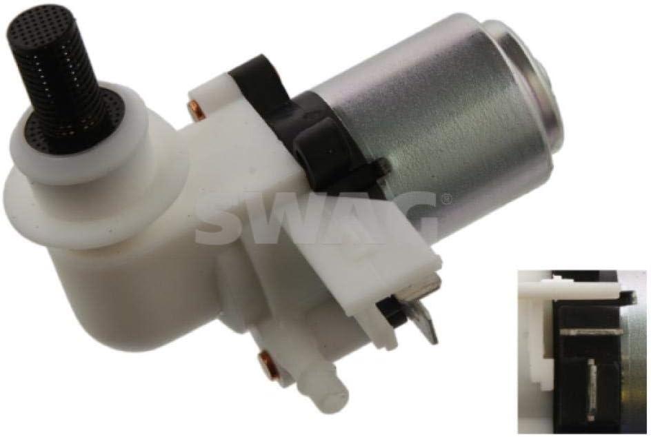 Rondella pompa SWAG 70 91 4503 motore