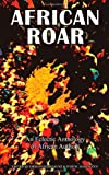 African Roar, Emmanuel Sigauke, 0620474637