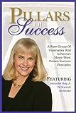 img - for Pillars of Success book / textbook / text book