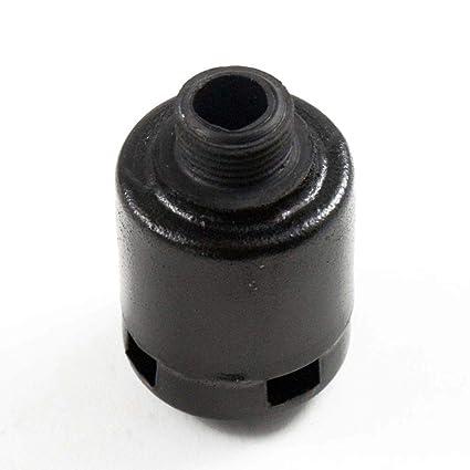 Craftsman 059 – 0097 Compresor De Aire Del Respiradero Tapa del tubo