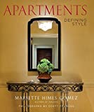 Apartments: Defining Style (Design)