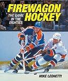 Firewagon Hockey, Mike Leonetti, 1552979113