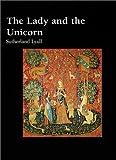 Lady and the Unicorn