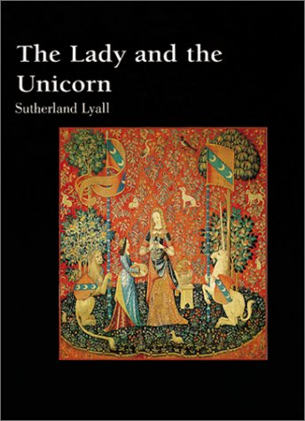 The Lady and the Unicorn (Temporis) pdf