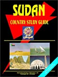 Sudan Country Study Guide