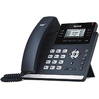 YEALINK Yealink T41S IP Desk Phone/YEA-SIP-T41S /