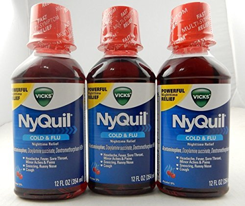 vicks-nyquil-liquid-original-cherry-3-count