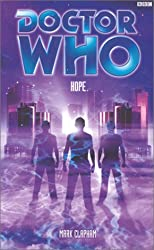 Hope (Doctor Who (BBC Paperback))