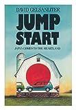 Jump Start, David Gelsanliter, 0374138273