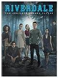 Buy Riverdale: Season 2